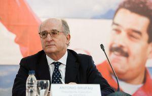 Citi otorga a Repsol un potencial del 25% tras su acuerdo con Argentina