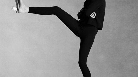 Los 4 zapatos de tacón de Zara que ficharán las invitadas que saben de moda