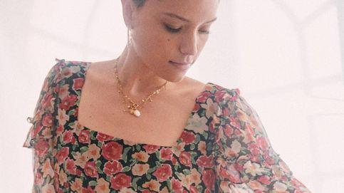 Tendencia: los vestidos de flores de esta primavera (para todos los bolsillos)