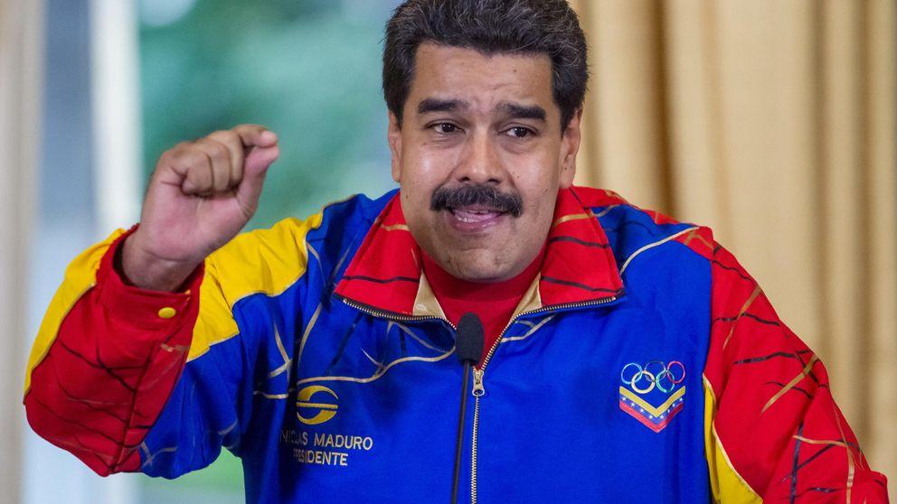 Venezuela pone fin a las dudas y convoca las elecciones el 6 de diciembre