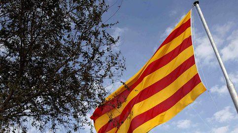Los Carulla venden en Cataluña y se van de compras fuera de España con 800 millones