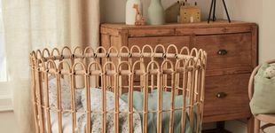 Post de Zara Home te ayuda a preparar el cuarto del bebé con estos nuevos descuentos