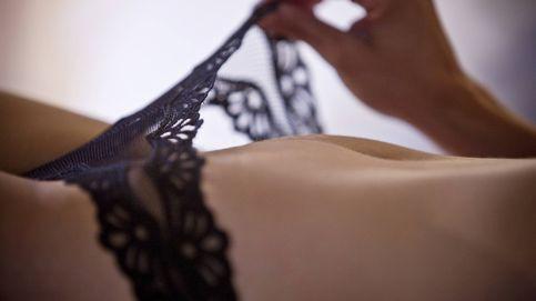 120 mujeres desvelan todo sobre el sexo en una reciente investigación