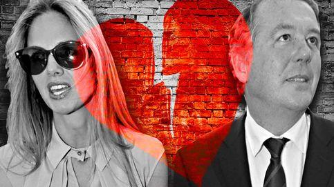 Genoveva Casanova y Michavila, crónica de una ruptura anunciada
