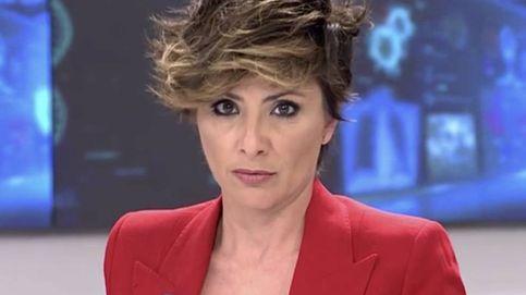 Sonsoles Ónega, obligada a pedir disculpas a un médico en 'Ya es mediodía' por las impertinencias de Vicente Gil