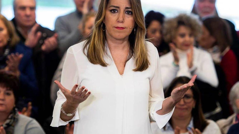 Los críticos negocian un candidato de consenso para tener opciones frente a Díaz