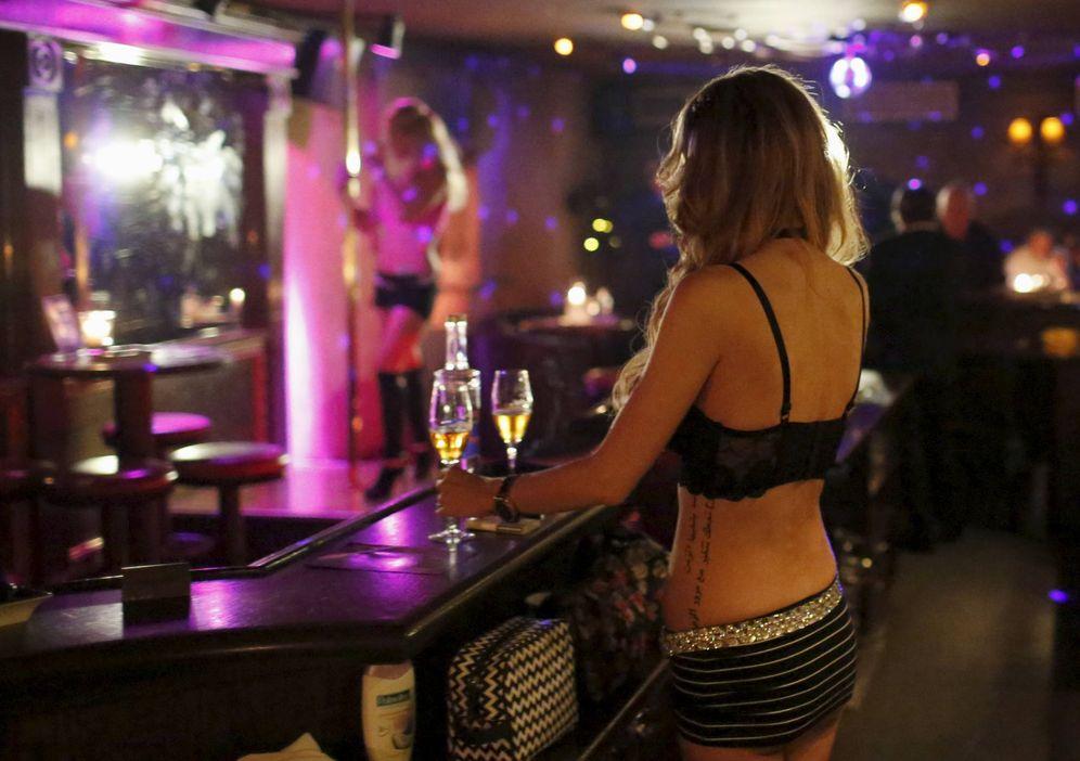 menores prostitutas prostitutas galicia
