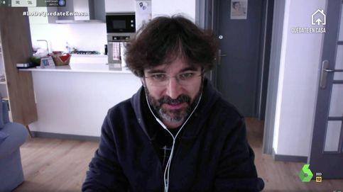Jordi Évole y 'lo del coronavirus': así ha dado voz a médicos e infectados