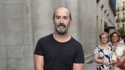 'The young pope', la serie que unirá a Javier Cámara con Jude Law y Diane Keaton