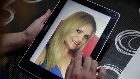 Fallecen tiroteados en México el juez y una fiscal del caso de la valenciana Pilar Garrido