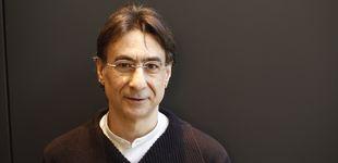 Post de Ha muerto Gonzalo López Alba: nada menos que un 'plumilla'