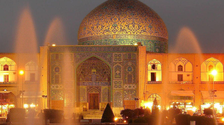 Viajes: De París A Jerusalén: Las 10 Ciudades Más