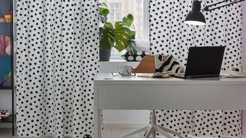 Las tres claves del éxito de la mesa más vendida de Ikea