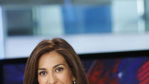 Telemadrid despolitiza su informativo de autor 'Diario de la noche'