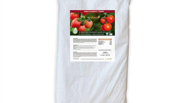 Abono para plantas CULTIVERS