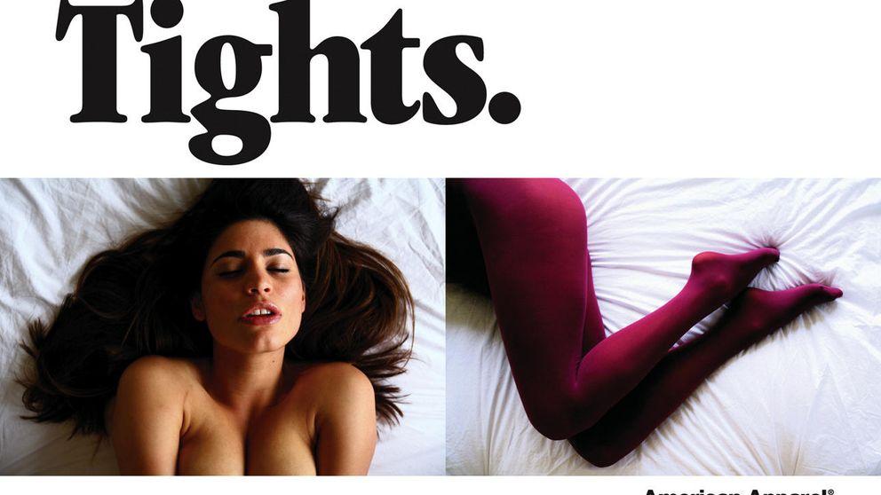 Las millennials ven más porno que los hombres