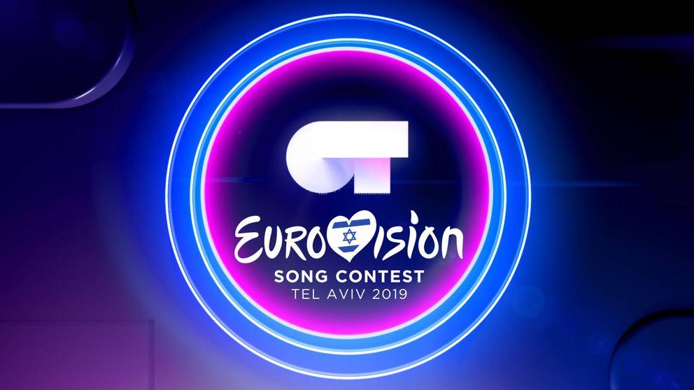 España zarpa a Eurovisión 2019 con desgana y el corazón mordido