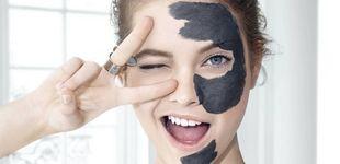Post de Las mascarillas triunfan en Instagram: aprende a utilizarlas, para el pelo, la piel...