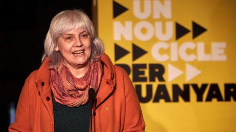 Elecciones catalanas, en directo | Siga la rueda de prensa de Dolors Sabater (CUP)