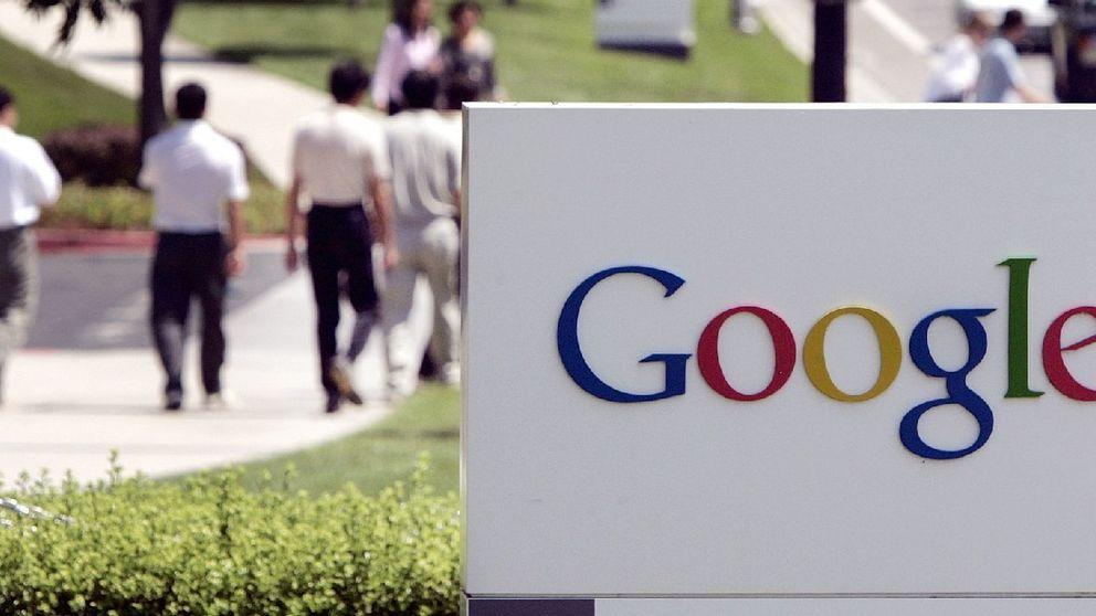 Tres puntos del derecho al olvido que Google se salta a la torera