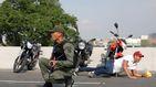 La apuesta suicida de Guaidó: por qué Venezuela puede acabar en guerra civil