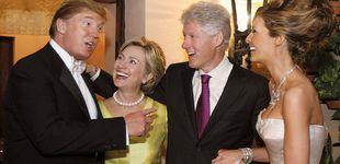 Post de ¿Hillary o Trump? ¡Los dos son lo peor!