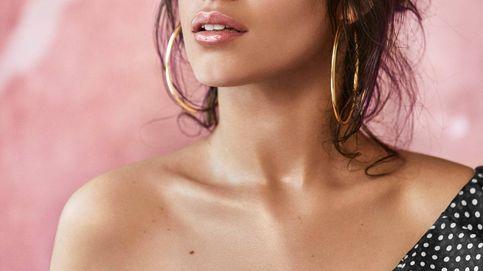 Camila Cabello ya tiene su propia línea de maquillaje: es low cost y querrás todo
