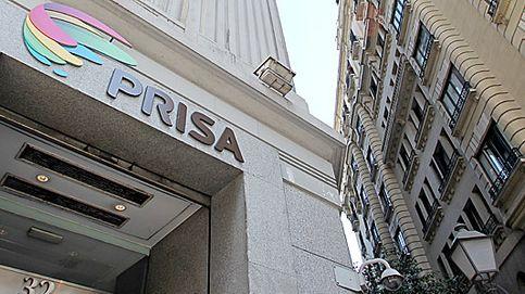 Prisa vulneró el derecho a la huelga de los trabajadores de sus rotativas