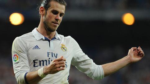El futuro suegro de Gareth Bale condenado a seis años de prisión