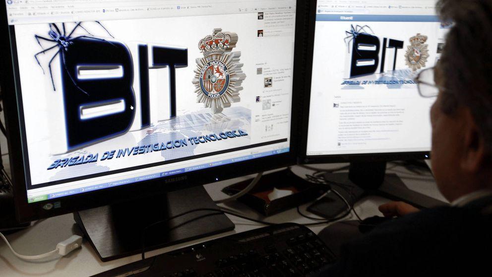El FBI 'hackea' el iPhone de San Bernardino (y lleva el debate a Europa)