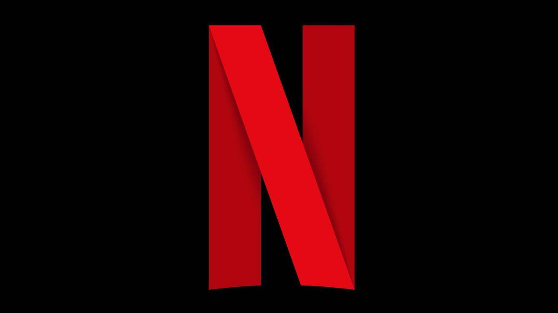 Más de 7,2 millones de hogares pagan por una o más plataformas de 'streaming': Netflix se impone al resto