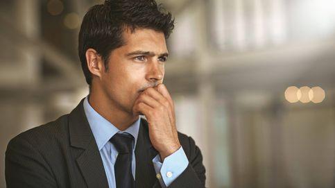 Las 7 preguntas que deberías plantearte si no sabes qué hacer con tu vida