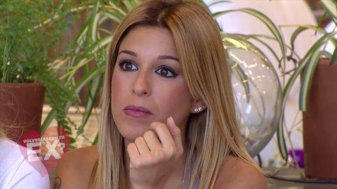 Oriana, expulsada del reality chileno '¿Volverías con tu ex?' por agresión