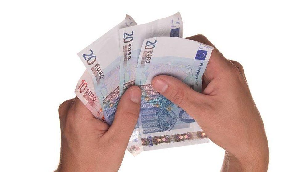 Foto: Declaración de la renta. (Pixabay)