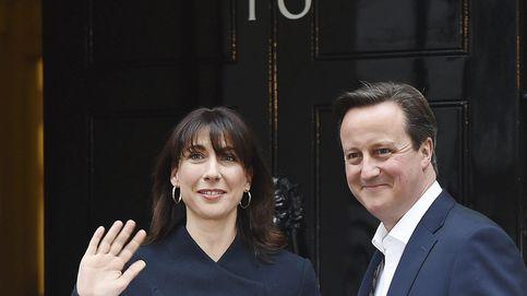 Cameron se compromete a organizar un referéndum de permanencia en la UE