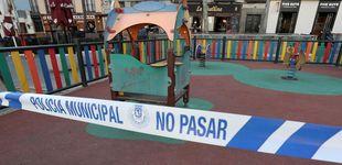 Post de Los alarmistas tenían razón: el coronavirus en España en 15 escenas inolvidables