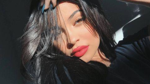 Kylie Jenner se casa: el anillo de diamantes que hace saltar las alarmas