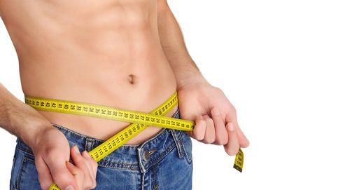 Las mejores formas de reducir el tamaño de tu vientre en solo 24 horas