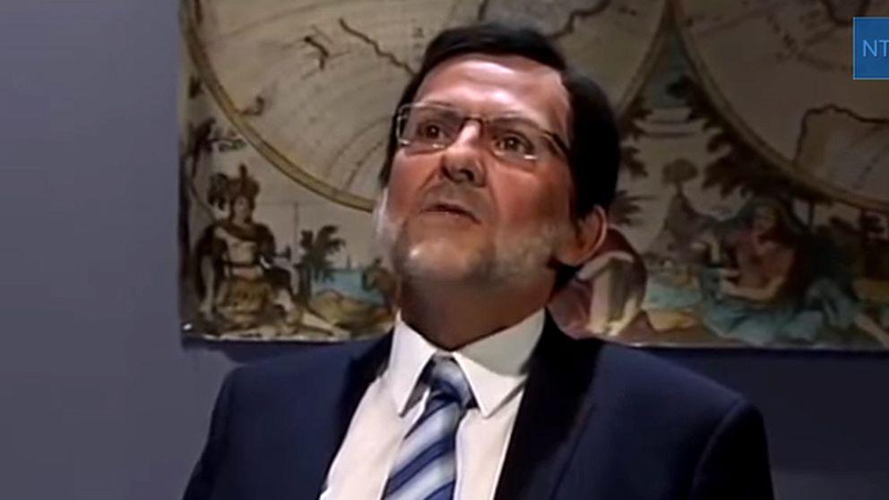El PPC denuncia la banalización del nazismo de TV3