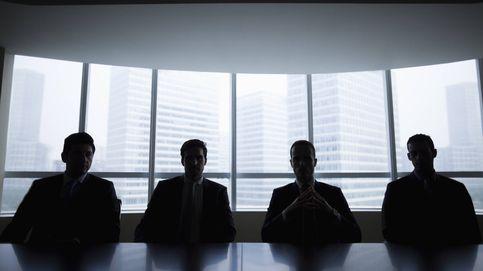 Lo que realmente quieren escuchar los jefes cuando hacen una entrevista de empleo