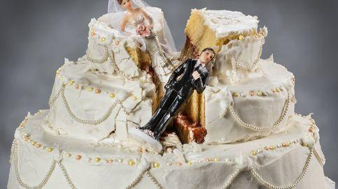 No metas la pata: esto es lo peor que puedes hacer en una boda