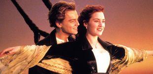 Post de 1998, el año en el que todo el mundo vio Titanic y España iba