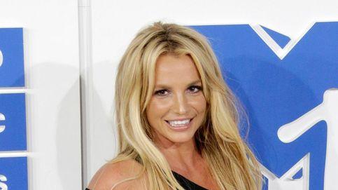 EEUU investiga la agresión entre Britney Spears y una empleada de su casa
