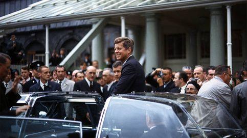 Los últimos días de Kennedy: por qué rechazó seguridad el día que le mataron