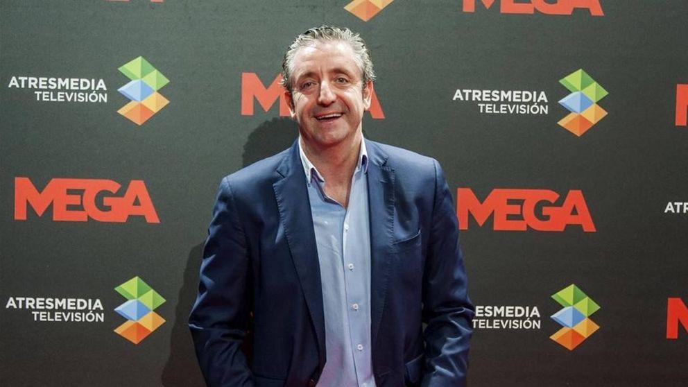 Josep Pedrerol: Messi dejará el Barça si hay independencia de Cataluña