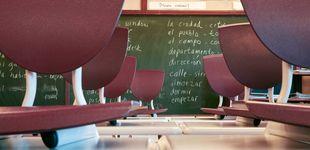 Post de Los españoles hablan cada vez peor inglés: este es el nivel por comunidades