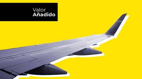 Amadeus, IAG, AENA... La alegría (necesaria, pero no suficiente) de UK al turismo español