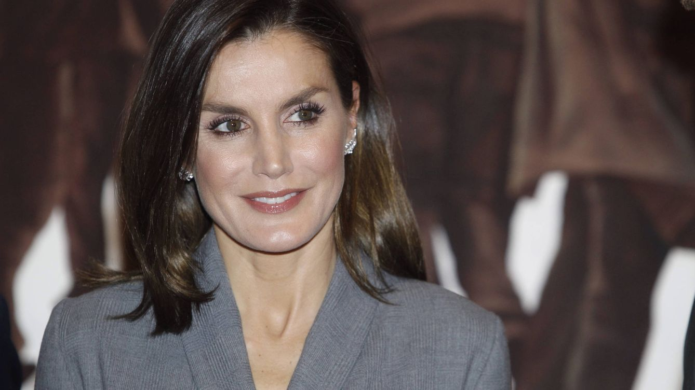 Primicia: la primera dama de Perú, próxima invitada de Letizia a una cena de gala