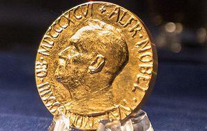 A las puertas del Nobel: los avances a los que el Higgs dejó en la cuneta