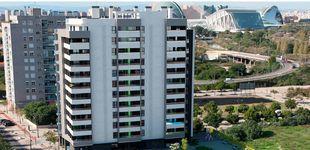 Post de Metrovacesa se lanza al 'crowdfunding' inmobiliario con un proyecto en Valencia